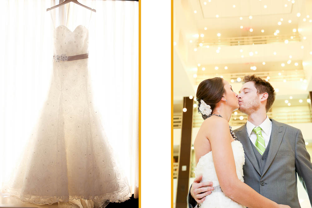 iliana morton photography weddings-60.jpg