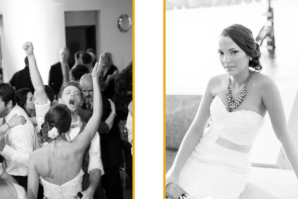 iliana morton photography weddings-62.jpg