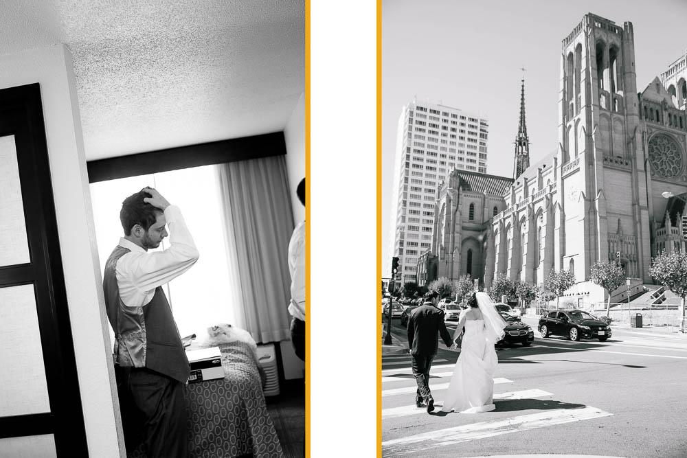 iliana morton photography weddings-61.jpg