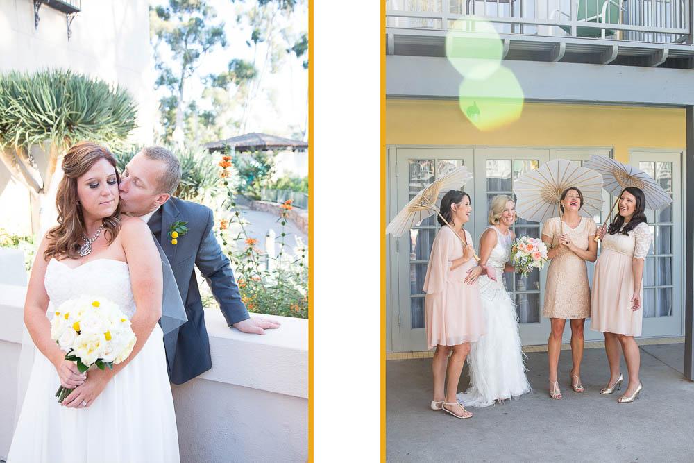 iliana morton photography weddings-63.jpg
