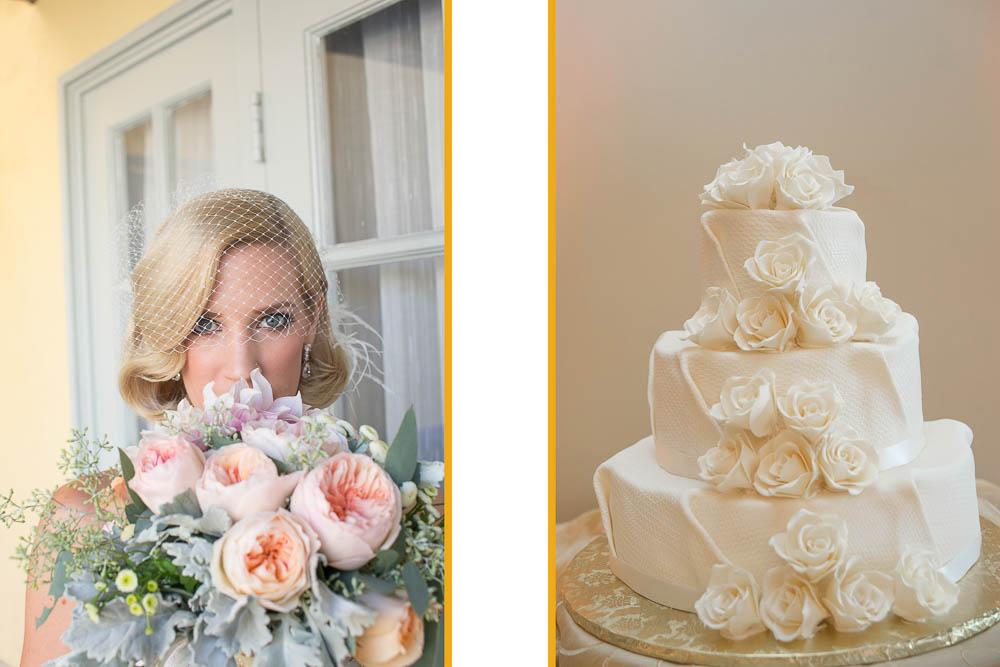 iliana morton photography weddings-64.jpg