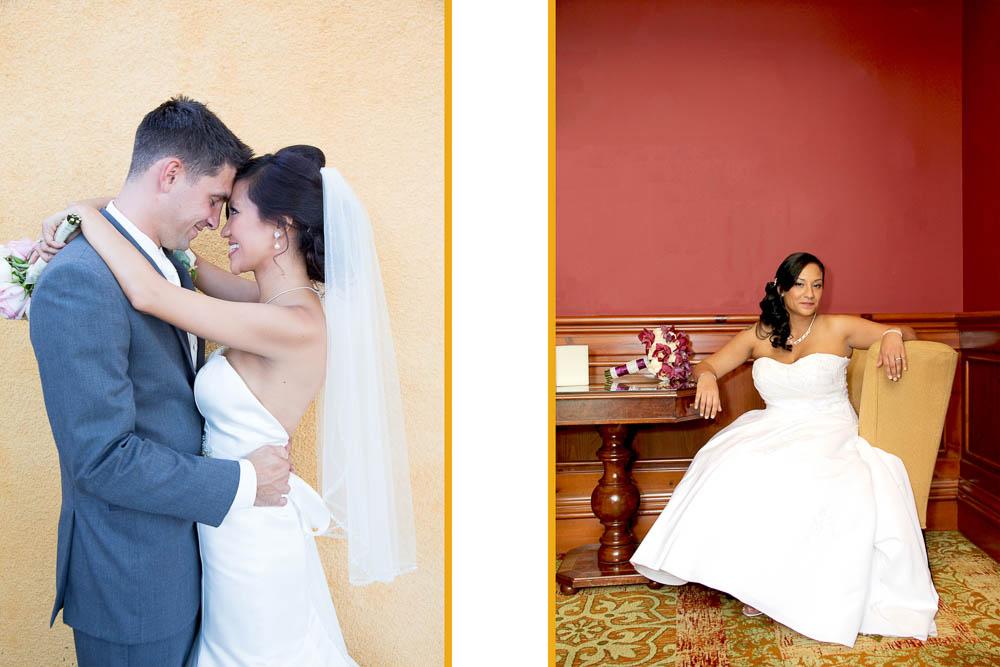 iliana morton photography weddings-65.jpg