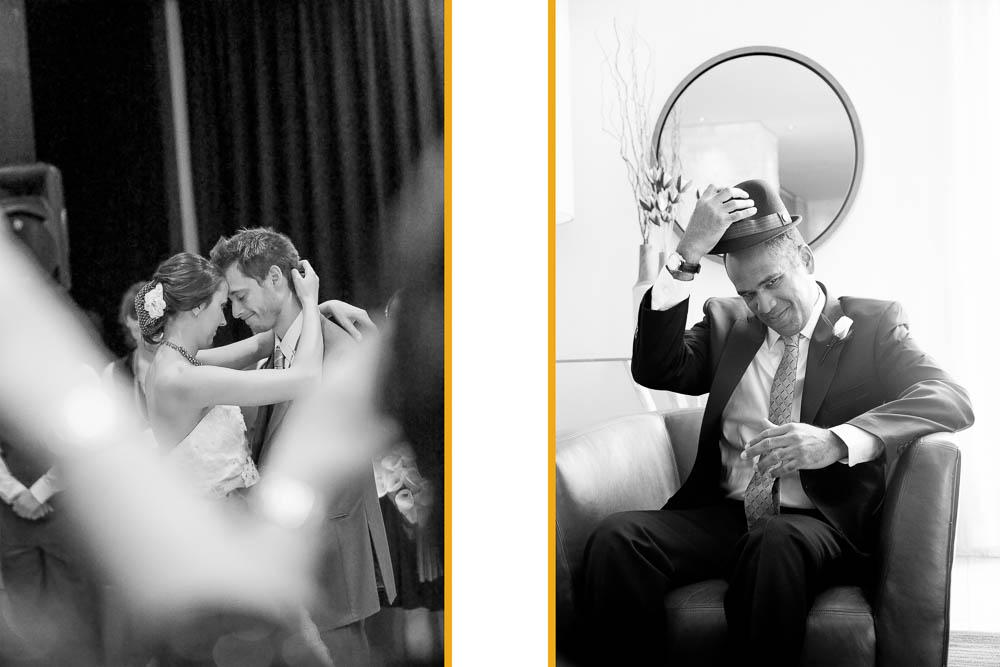 iliana morton photography weddings-66.jpg