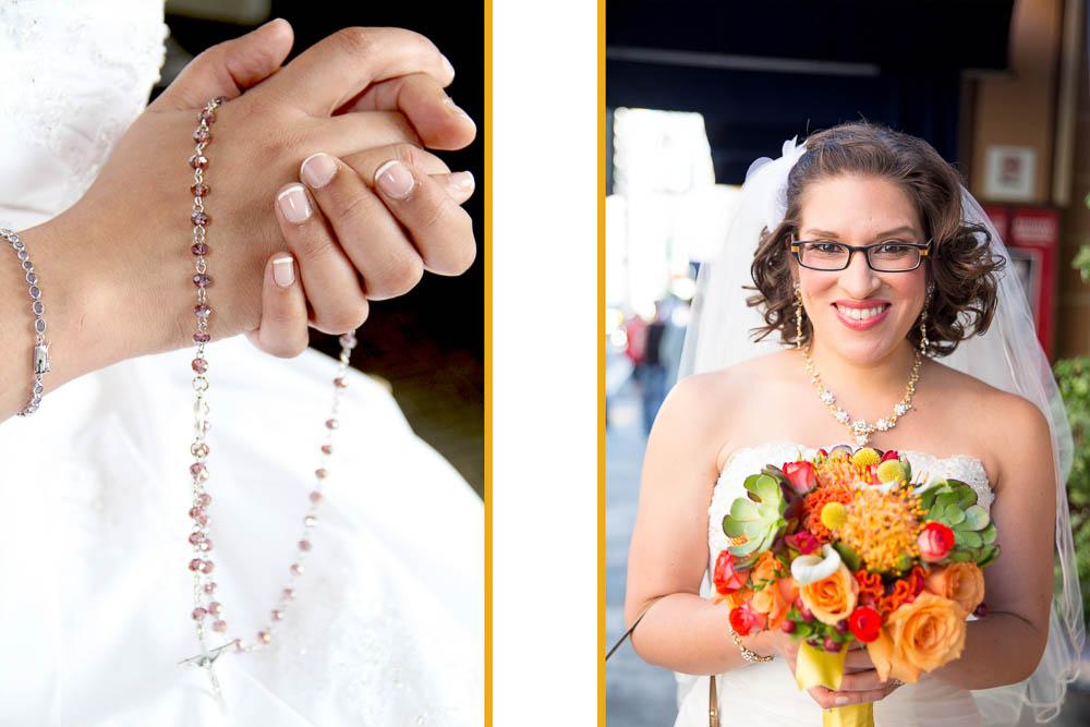 iliana morton photography weddings-67.jpg