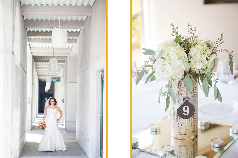 iliana morton photography weddings-69.jpg