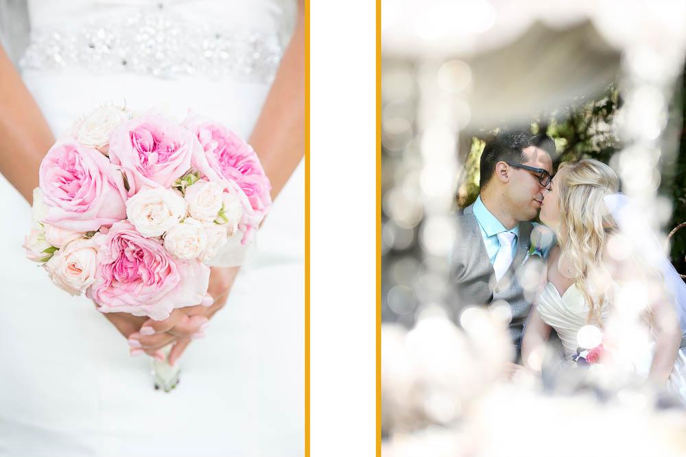iliana morton photography weddings-70.jpg