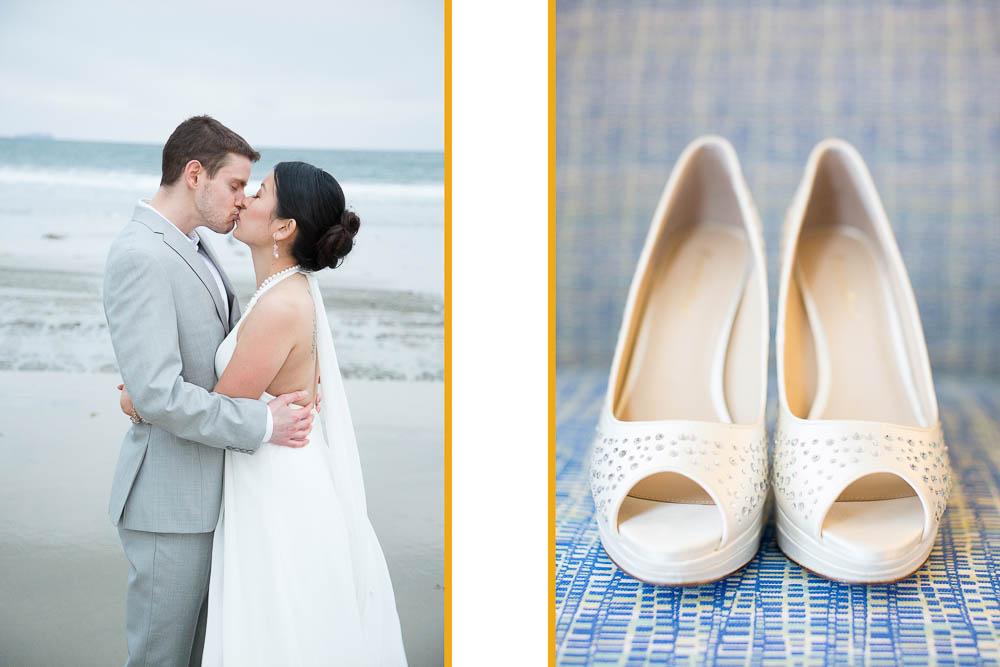 iliana morton photography weddings-72.jpg