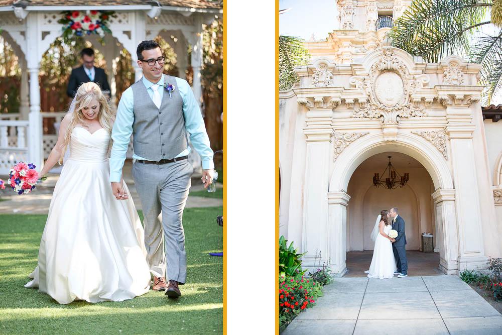 iliana morton photography weddings-71.jpg