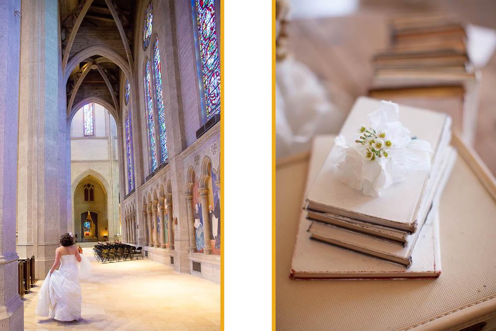 iliana morton photography weddings-74.jpg