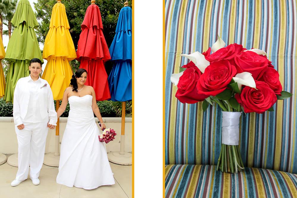 iliana morton photography weddings-73.jpg