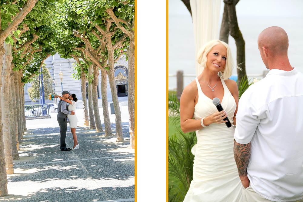 iliana morton photography weddings-75.jpg