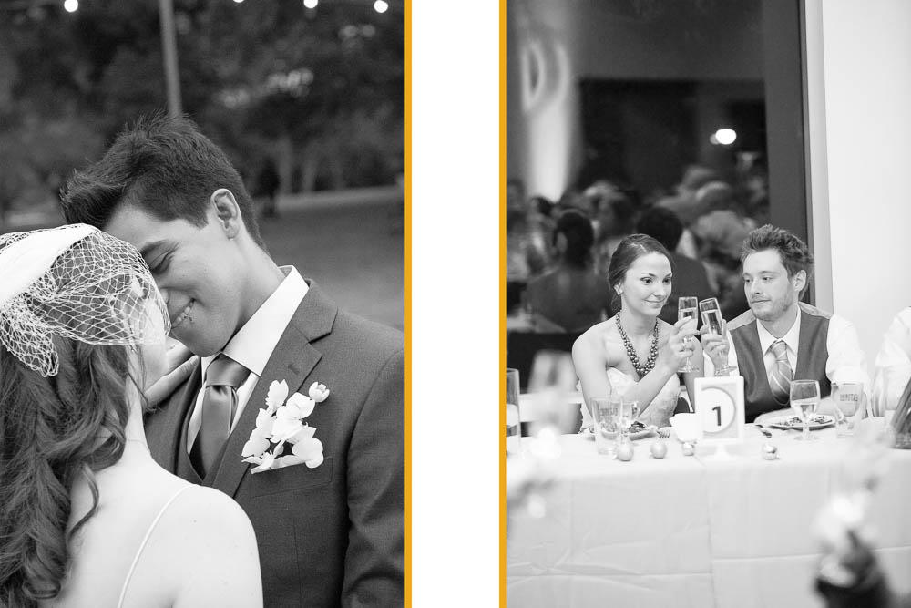 iliana morton photography weddings-76.jpg