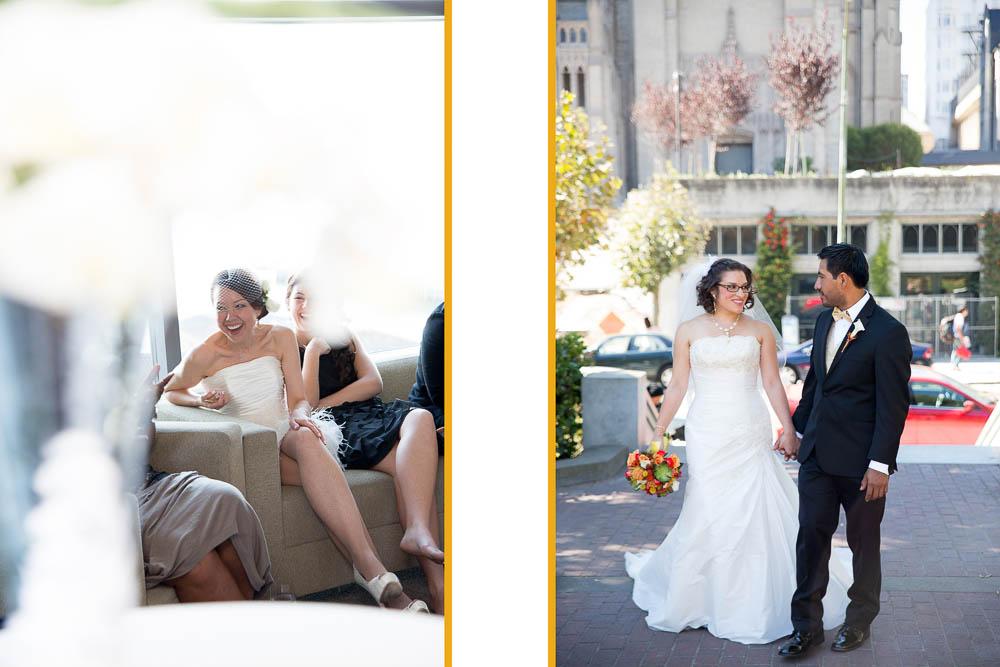 iliana morton photography weddings-77.jpg