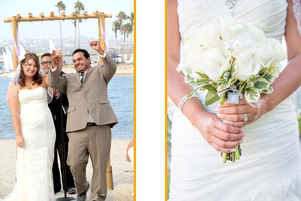 iliana morton photography weddings-79.jpg