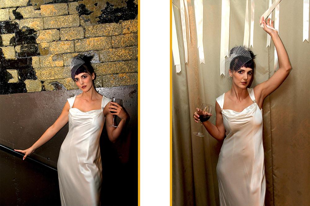 Iliana Morton Photography portraits etc-13.jpg