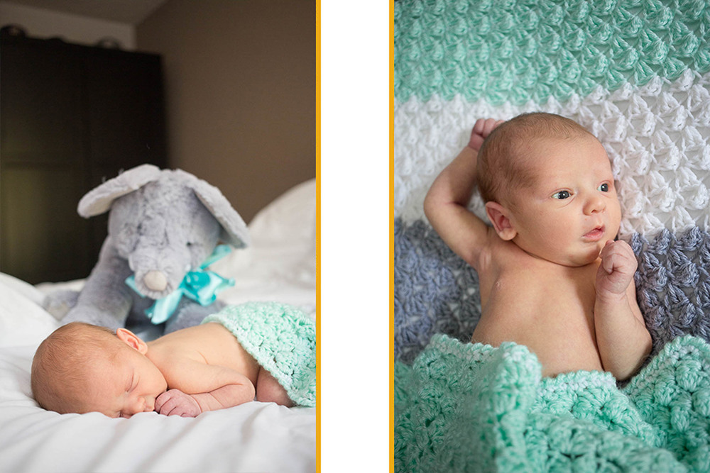 Iliana Morton Photography portraits etc-15.jpg