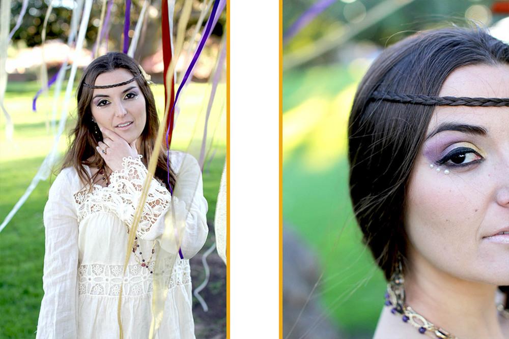 Iliana Morton Photography portraits etc-18.jpg