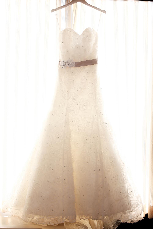 CassieandPete-Wedding-2.jpg