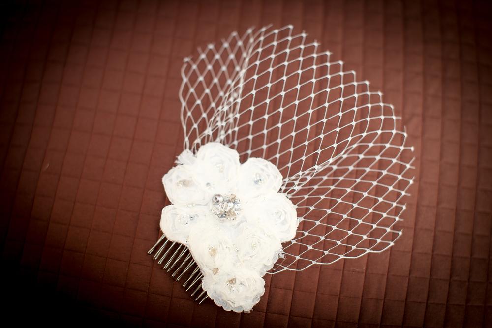 CassieandPete-Wedding-17.jpg