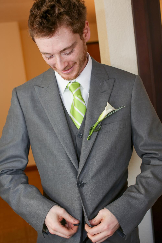 CassieandPete-Wedding-30.jpg