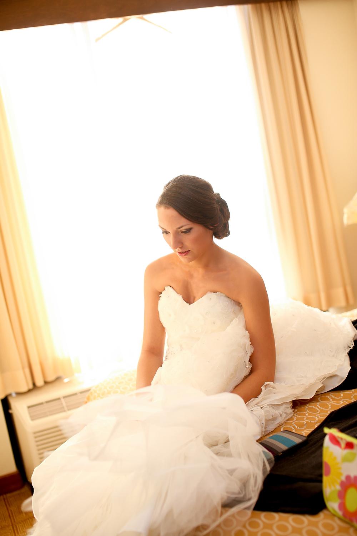 CassieandPete-Wedding-45.jpg