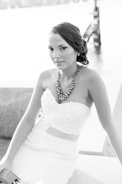 CassieandPete-Wedding-70.jpg