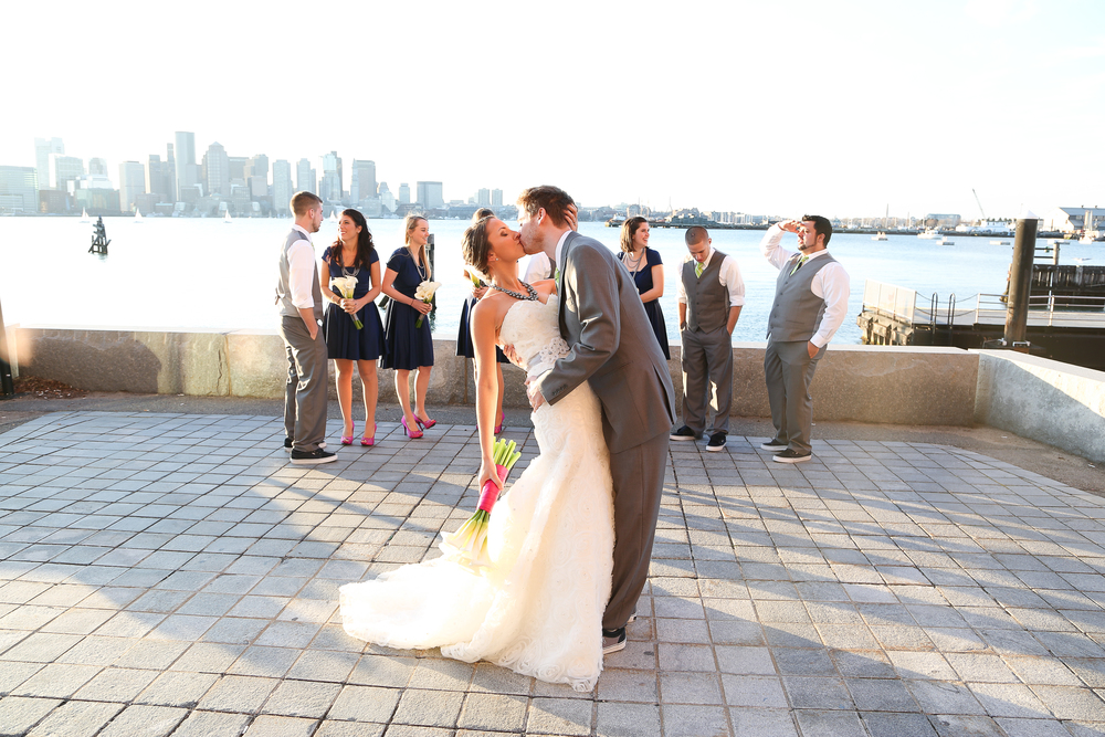 CassieandPete-Wedding-65.jpg