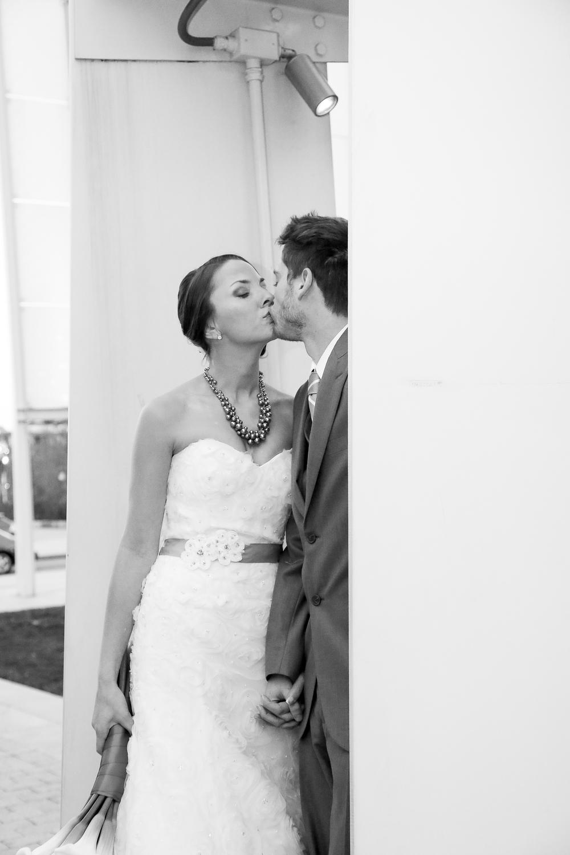 CassieandPete-Wedding-114.jpg
