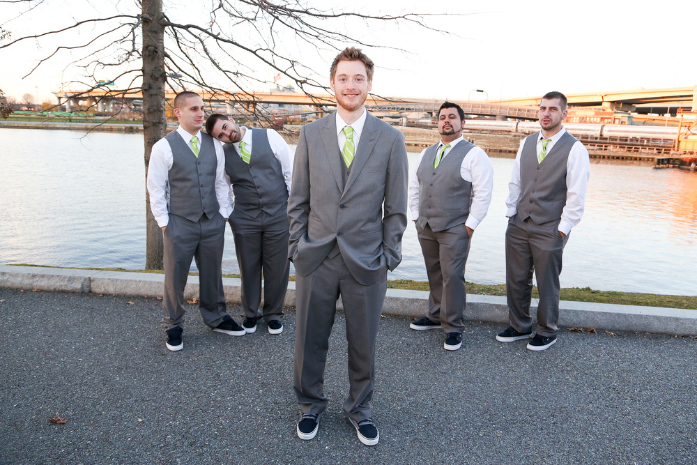 CassieandPete-Wedding-85.jpg