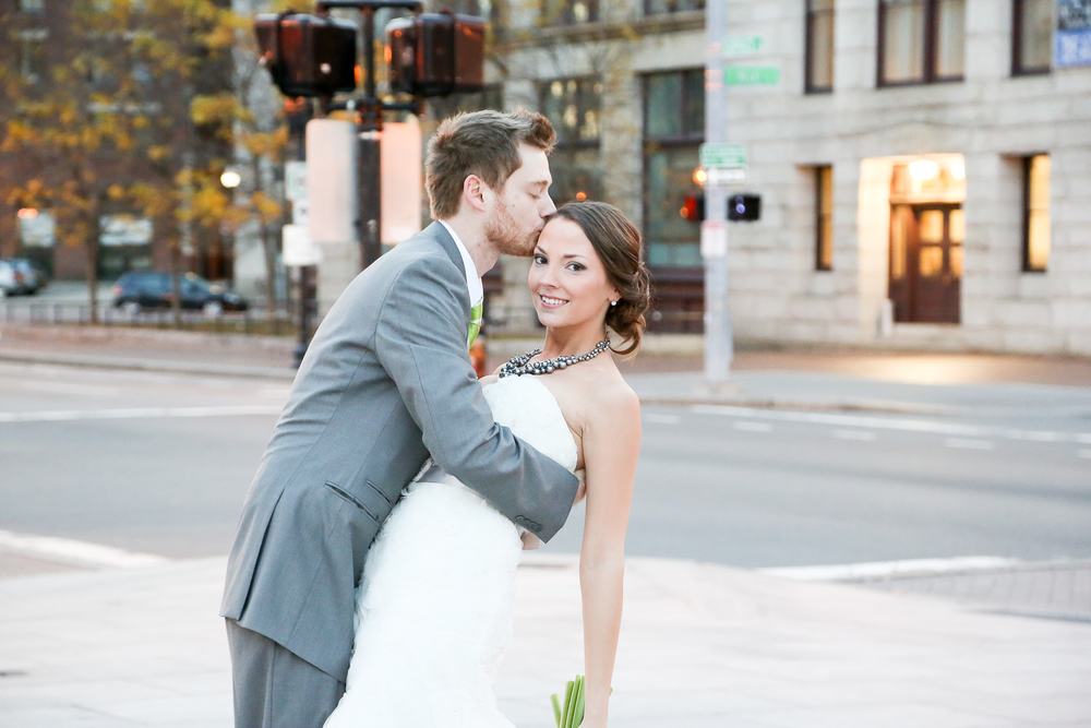 CassieandPete-Wedding-122.jpg