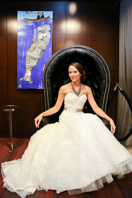 CassieandPete-Wedding-146.jpg