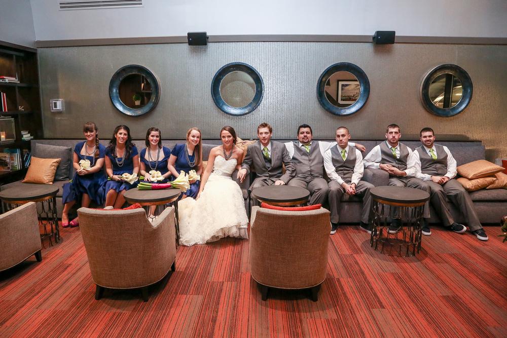CassieandPete-Wedding-150.jpg