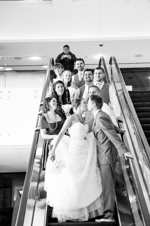 CassieandPete-Wedding-160.jpg