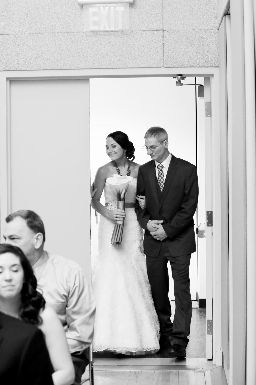 CassieandPete-Wedding-182.jpg