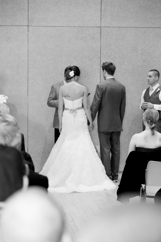CassieandPete-Wedding-196.jpg