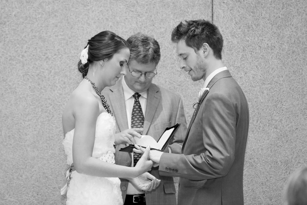 CassieandPete-Wedding-216.jpg