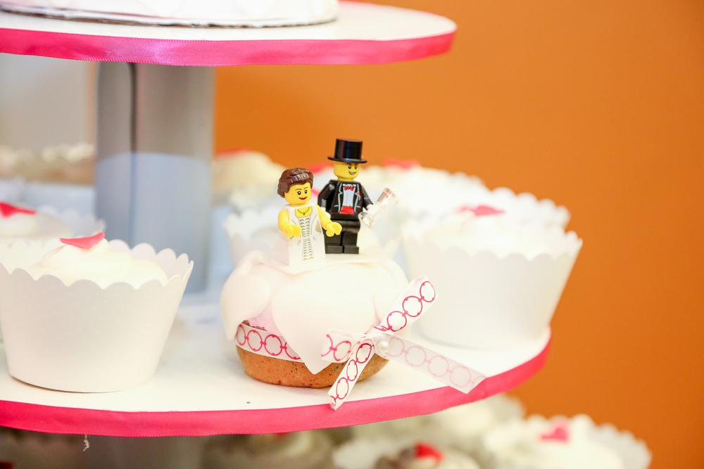 CassieandPete-Wedding-232.jpg