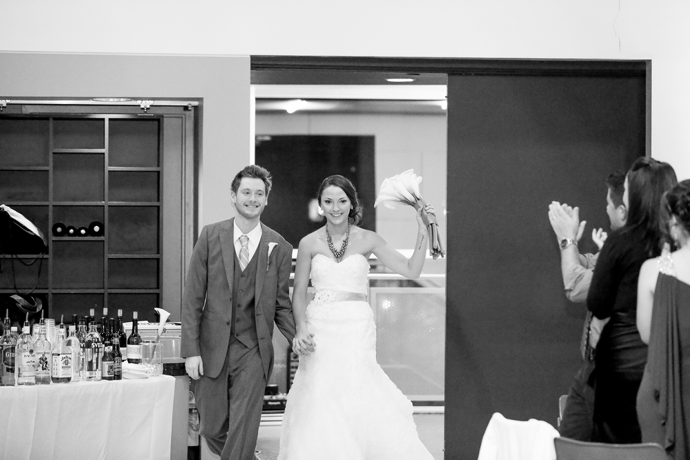 CassieandPete-Wedding-255.jpg