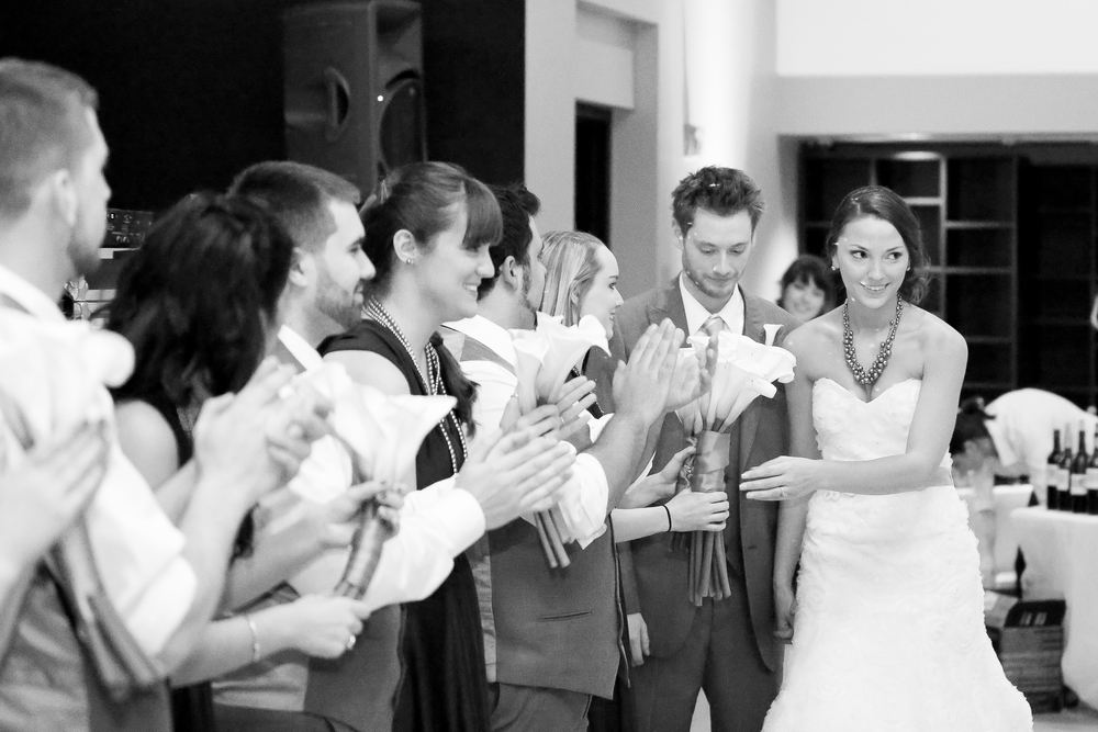 CassieandPete-Wedding-256.jpg