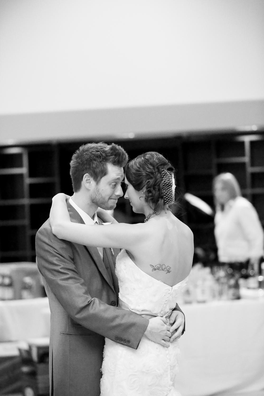CassieandPete-Wedding-258.jpg