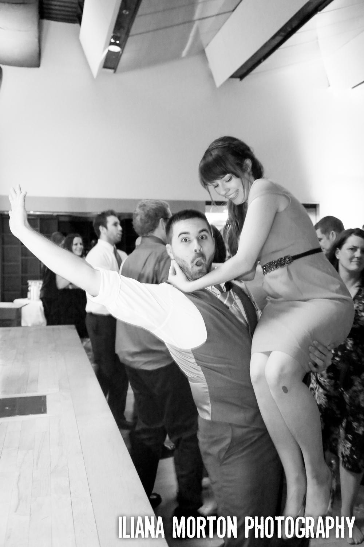 CassieandPete-Wedding-wm-90.jpg