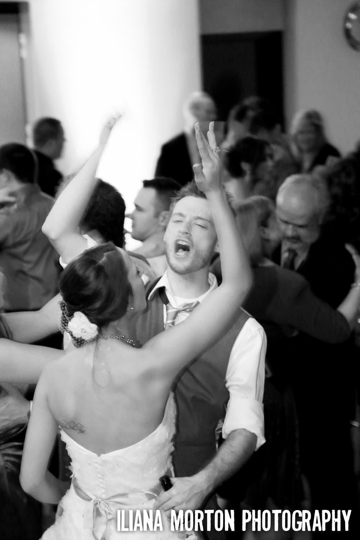 CassieandPete-Wedding-wm-93.jpg