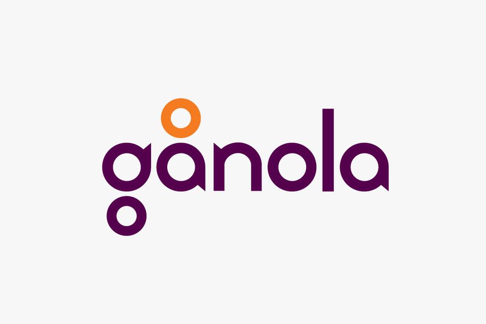 Ganola_01.jpg