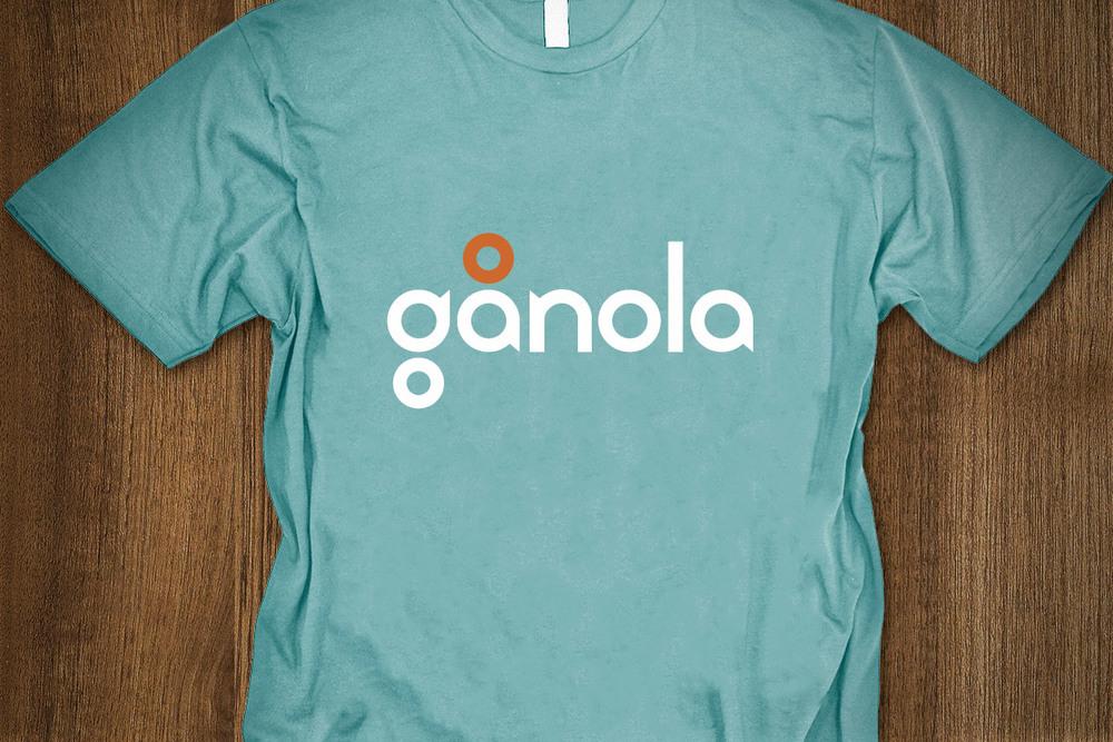 Ganola_05.jpg