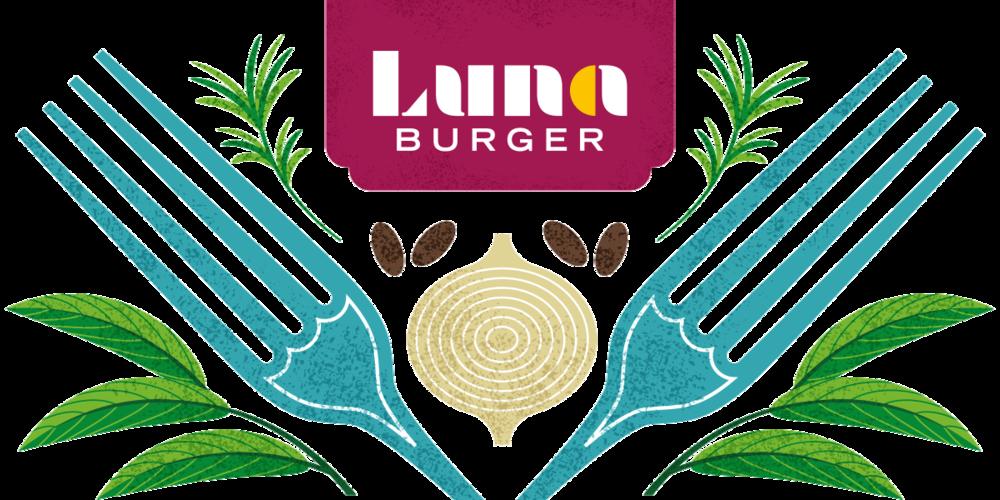 luna_forks_tout.png