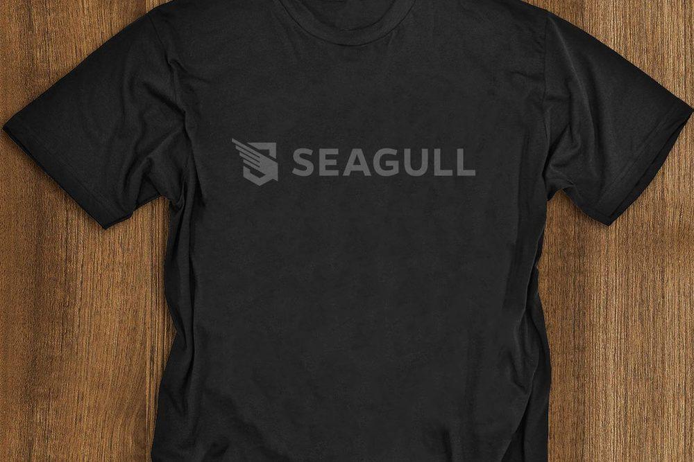 Seagull_bags_gallery_2015_7.jpg