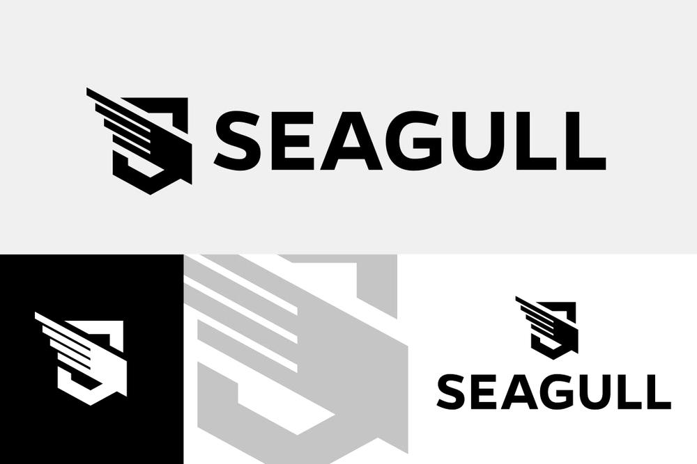 Seagull_bags_gallery_2015_1.jpg