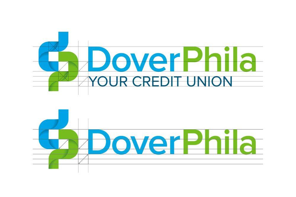 Dover-Phila_3.jpg