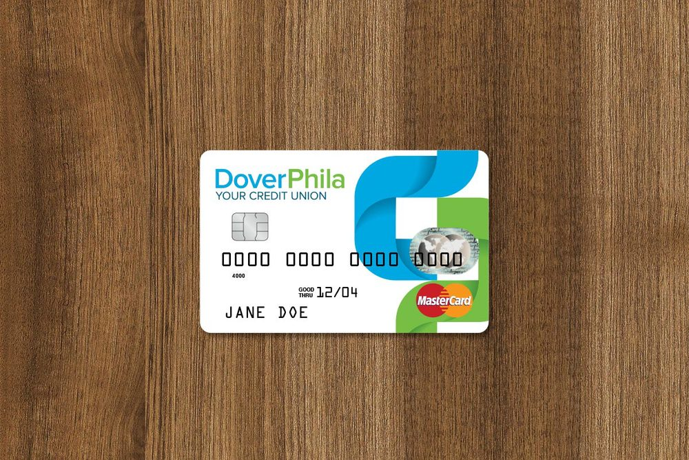 Dover-Phila_7.jpg