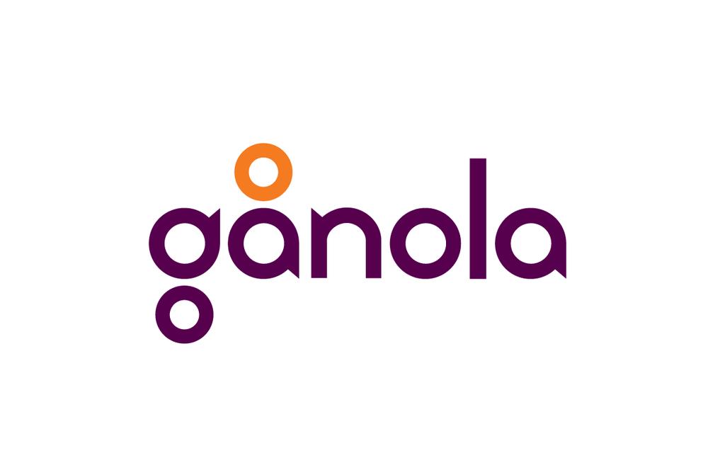 Ganola.png